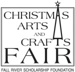 craftsfair_logo